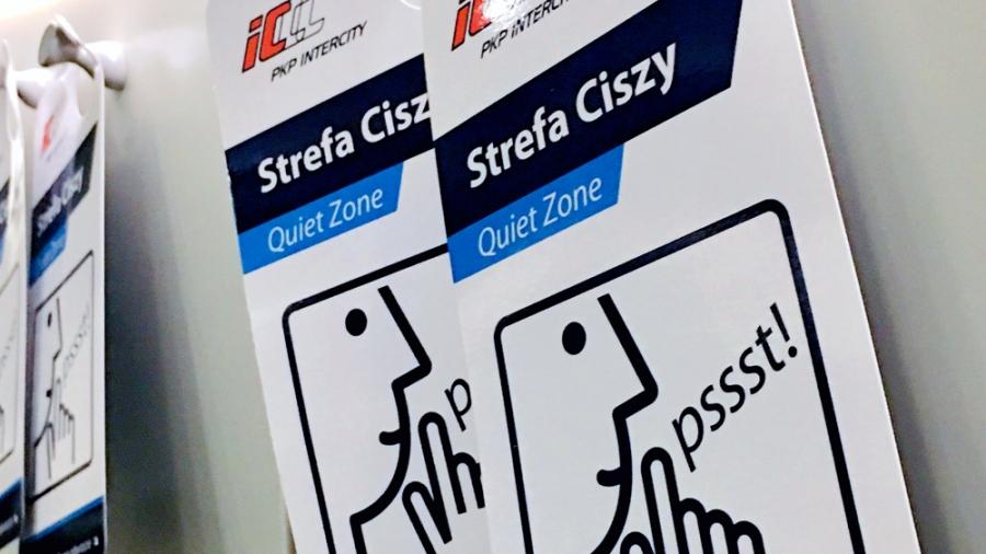strefaciszy