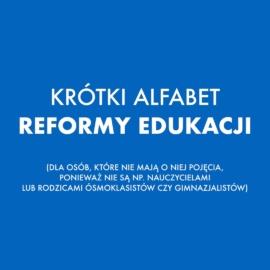 Alabet-reformy-edukacji