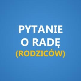 PYTANIE-RR