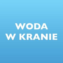 wodawkranie