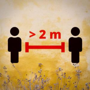 Ile to 2 metry?
